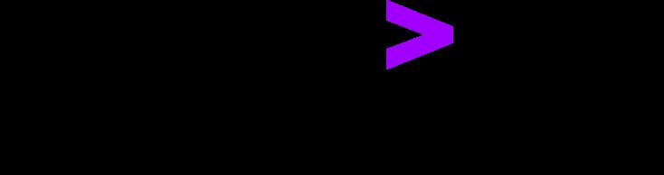 Acc_Logo_Black_Purple_RGB-1-1