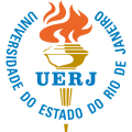 logomarca-uerj
